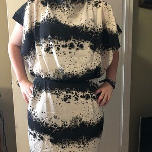 Jessica Simpson Dress